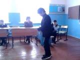 abzal tanec namber one