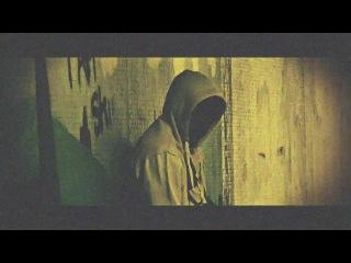 Underground R.I.P #Передача