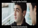Bezabonim Uzbek Kino UzFilm