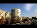 Тюмень - Лучший город земли!