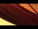 [A_P] Kyoukai no Kanata/ За гранью - 5 серия [Русские субтитры]