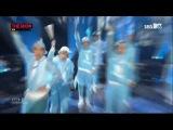[VIDEO | 140311] Topp Dogg - Arario @ MTV The Show (HD)