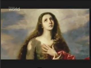 Тайны  Библии раскрыты.Утраченные Евангелия / 03.03.2013 г./