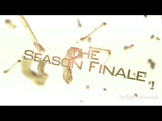 ПРОМО | Кости / Bones - 9 сезон 24 серия