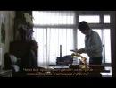 Царевна-лягушка | Princess of the Frog | Kaeru no Oujo-sama 2/11 серии русские субтитры
