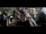 David Guetta feat Justice Crew - Boom Boom