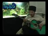 Vahid_Ayubov_-_Moya_struna