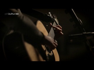 Laura Marling - What He Wrote