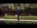 Холостяк 2 сезон 13 серия  выпуск ТНТ | Myserial.Su
