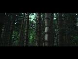 Aimoon feat. Eva Kade - Dark Harmony (Original Mix) unofficial video