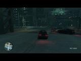Прохождение GTA IV - #45 Обмен