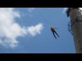 My Rope Jump By G-Team(Нижний Новгород) & Let's Fly(Мск) V.2 by Valya