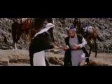 Приключения Али-Бабы и сорока разбойников (Alibaba Aur 40 Chor) 1980