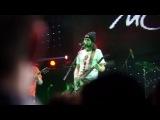 Noize MC(Казань 22.03) Я глуп