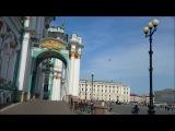 Idol Rasta Fara - Жизнь красивая (ДДТ)