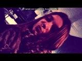 oh, my life под музыку Maroon 5 feat. Wiz Khalifa - Payphone . Picrolla