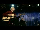 Die Ärzte Unplugged Rock´n´Roll Realschule Full Concert Part I