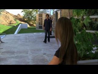 Говорящая с призраками 5 сезон 5 серия США