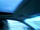 Автомобиль Brilliance M1 (Брилианс М1). Видео тест-драйв