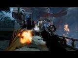 Bioshock Infinite(Nico Vega)- Beast of America