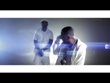 Young Jeezy - All White Everything ft. Yo Gotti