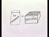 Art и факты. Сахар
