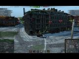 Т1 в командных боях