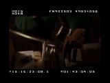 Eternal Sunshine Of The Spotless Mind (deleted scene