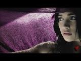 Gipsy Kings - Nancy Ajram - Alabina - Ya Habibi Yalla