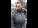 новини ТСН (оператор Ірина Гнатюк, кореспондент Тетяна Фіщук)