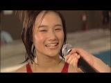 1st NMB48 Red-White Opposing Swim Meet [Part 1]