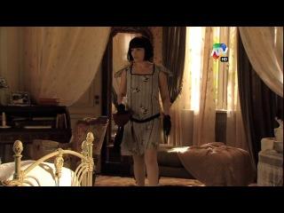 ATV-NOV-03-03-2014-GABRIELA-parte-2_ATV.mp4