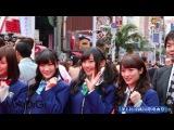 NMB48「6-ой международный кинофестиваль」