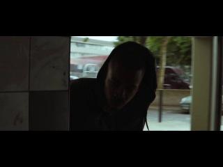 Главарь / Top Boy (2011) 1 сезон 4 серия | ViruseProject   [ vk.com/StarF1lms ]