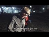 DEIXA'M VIURE - DEJAME VIVIR - KILIAN JORNET - SUMMITS OF MY LIFE 2