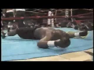 Деметрис Кинг vs. Шеннон Бриггс ltvtnhbc rbyu vs. ityyjy ,hbuuc