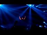 Aly&ampFila, ТРАНСМИССИЯ 18, 5 апреля 2014, Stadium Live