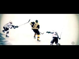 Хоккей - это больше чем игра