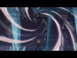 ★Fairy Tail amv HD  Фейри тейл {видео}, Сказка о Хвосте Феи [клип]★The Sl[[166386570]]