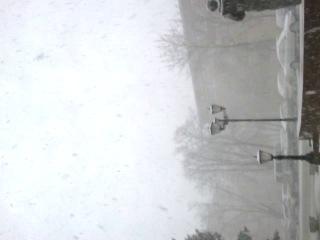 Погода в Ставрополе 17.03.2014
