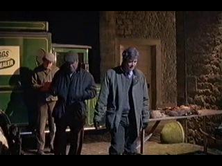 Dalziel and Pascoe. S02E04. Exit Lines.