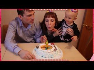 Видео презентация видео монтаж заказать видео ролик вк группа вконтакте