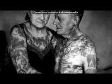 «Основной альбом» под музыку Михаил Круг & Иван Кучин - Свобода. Picrolla