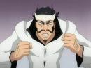 Блич 151 серия (2х2) [Мега-Аниме]  BLEACH (2x2)