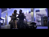 Sean Paul feat. Alexis Jordan-Got 2 Love You
