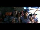 www.Asya-Sinema.com - The Maid - Tek Part - 720p HD izle