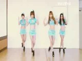 2yxa_ru_T-ARA_-_Number_Nine_Dance_Cover_by_Waveya_URZ9x-Ejwgw_320x240