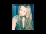 My под музыку анастасия - Песня из моего любимого мультфильма . Picrolla