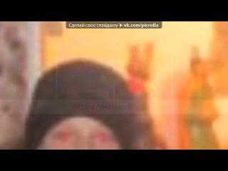 «ФотоСтатус.рф» под музыку Кабриолет - Ангел-хранитель (Доченька). Picrolla