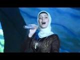 Макка Сагаипова - Чеченка я